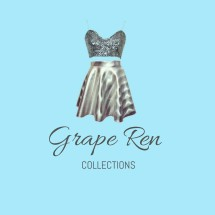 GrapeRen_Collections