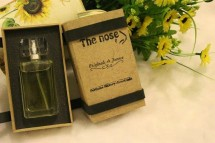 The Nose Theosan