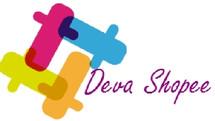 Deva Shopee