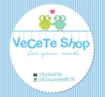VeCeTe Shop