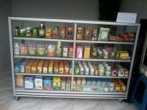 athifa herbal