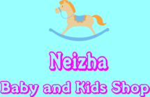 Neizha Baby & Kids Shop
