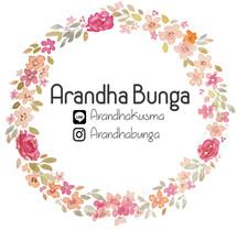 Arandha Bunga