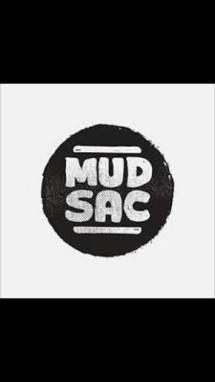 MUDSAC Custom SHOP