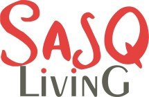 sasq living