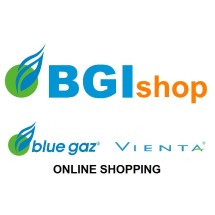 BGIshop