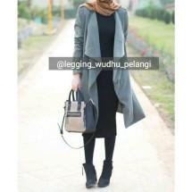 Grosir Legging Wudhu