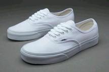 Holy Footwear