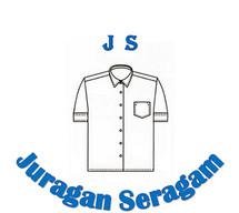 Juragan Seragam