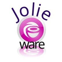 Jolieware