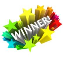 winner vapor