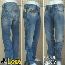 Jassy Jeans