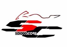 SC Moto_Store Balikpapan