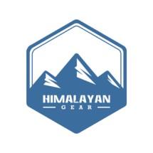 Himalayan_Gear
