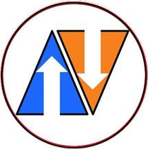 store-AV