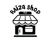 RAiza Shop