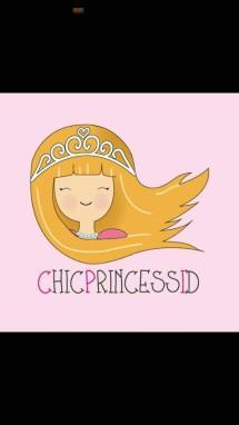 chicprincessid