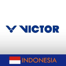 Victor Sport Indonesia
