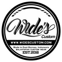 widescustom
