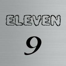elevenine