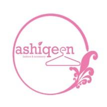 ashiqeen