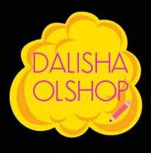 Dalisha Olshop