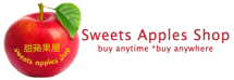 sweets apples online shp