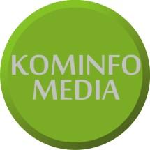 KOMINFO MEDIA