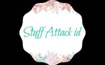 Stuff Attack id
