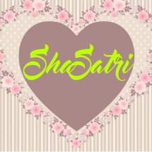 ShaSatri