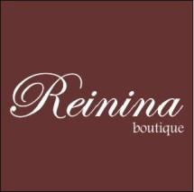 Reinina