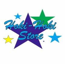 HokihokiStore