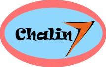 Chalin O'Seven Store