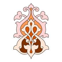 Peka Design