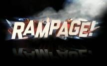 Rampage Store Online
