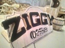 ziggy_outfitters