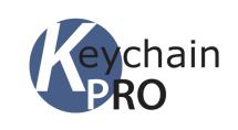 ProKeychain