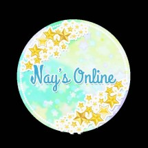 nay's online
