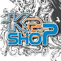 KG Shop