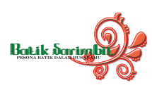 Grosir Batik trendy