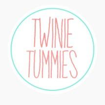 twinnie tummies