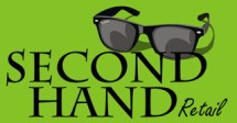 Secondhand Retail