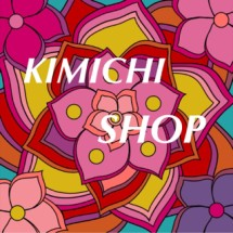 Kimichi Shop