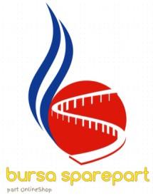 Bursa Sparepart