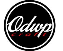 odwp craft