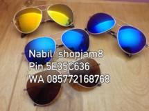 nabilshop8