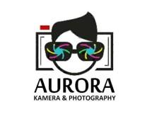 Aurora Kamera & Fotograp