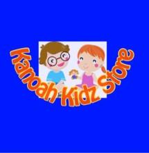 Kanoah Kidz Store