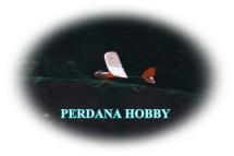 Perdana Hobby