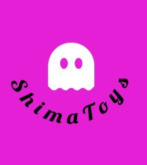 ShimaToys